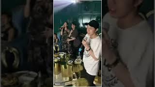 Nếu (Full) - Đông Nhi ft Noo Phước Thịnh