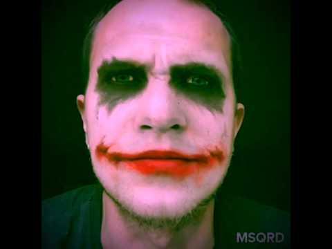 Jokeroviny 23: Jack Kerouac