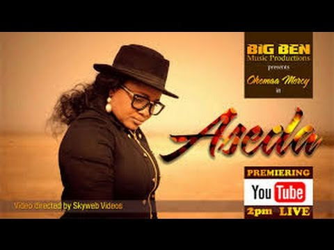 AWESOME GHANA GOSPEL VIDEOS MIX LATEST 2016 - Patience Nyarko , Joyce Blessing , Obaapa Christy & ..