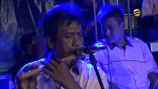 JALUK TANGGUNG JAWABE voc. Suci Carera - NAILA MUSIC ENTERTAINMENT Live Wlahar 23 Oktober 2017