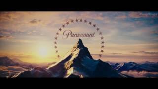 ЗВОНОК 3/Звонки (2016) русский трейлер HD на КиноКонг.cc
