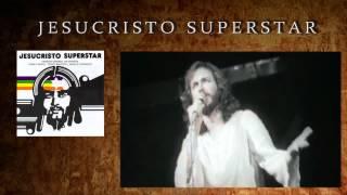 Camilo Sesto - Nace la estrella, nace el mito