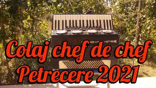 Descarca Muzica de Petrecere Moldoveneasca Super Colaj Video 2021