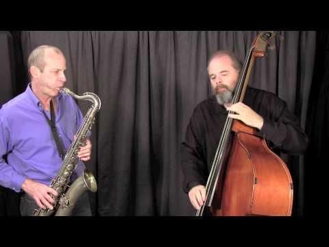 Episode 146: Musical Parameters 1 - Dynamics