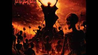 Deicide - Save Your