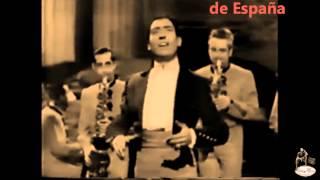 Los Churumbeles de España -- El Beso