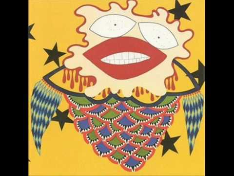 """Song for the North Star"" Jorma Kaukonen 1974"