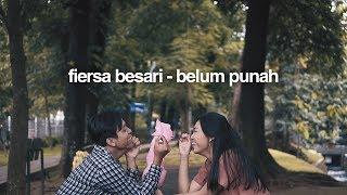 Download FIERSA BESARI - Belum Punah (official lyric video)