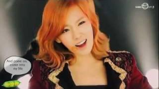 [FMV] 김태연 Taeyeon got that 1 thing - Birthday Tribute 2012