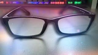 очки для компьютера с АЛИЭКСПРЕСС