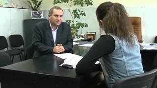 В Украине проверят на вредность мобильные телефоны(, 2012-11-10T01:18:48.000Z)