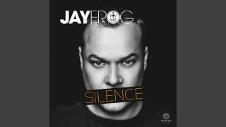 Silence (Club Mix)