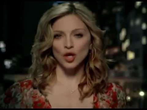 Madonna - Love Profusion [HD 720p] from YouTube · Duration:  3 minutes 48 seconds