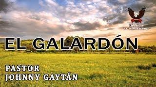 El Galardón - Domingo 31.12.17
