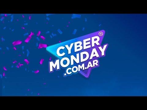 Cyber Monady 2017 - Reunión de Resultados