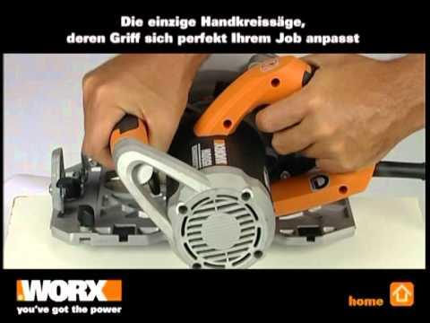 Worx d-lite 12v drill