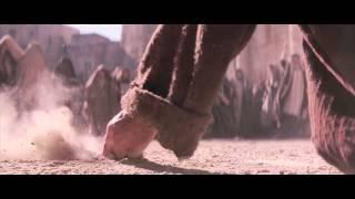 O Apocalipse REVELA quem é JESUS!