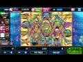 Online Casino - Free casino slots Games (Lines 49)
