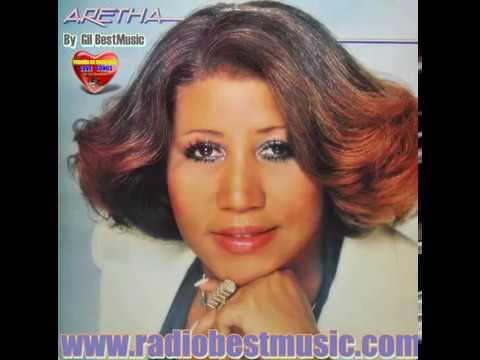 Aretha Franklin - United Together =  Radio Best Music