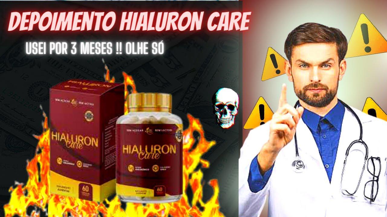 revitalize hialuronic resultados
