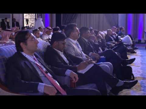 Global Supplier Forum: Deep Diving into Saudi Arabia's Industrial Sectors