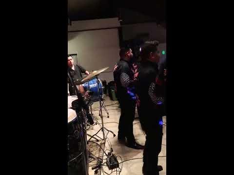 El navegante- Banda La Enkantadora
