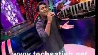 Satyaprakash Ullathil Nalla Ullam