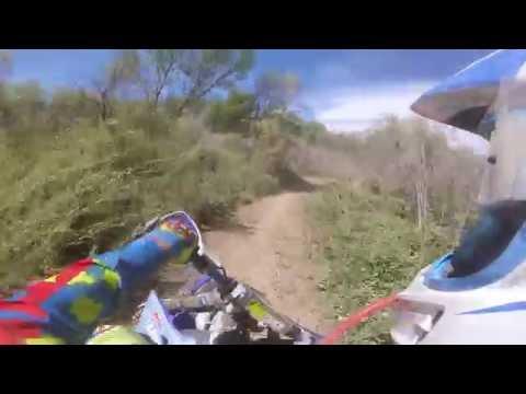 CORCS | Round 3 Fountain Creek | Open B | Part 2