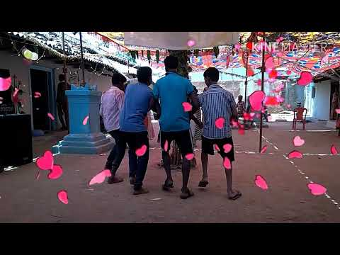 My Darling Shanti _video Song /nagpuri - Shadi _dance //boys & Girls.