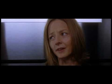 Flightplan is listed (or ranked) 7 on the list The Best Jodie Foster Movies