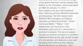List of True Detective episodes - Wiki Videos