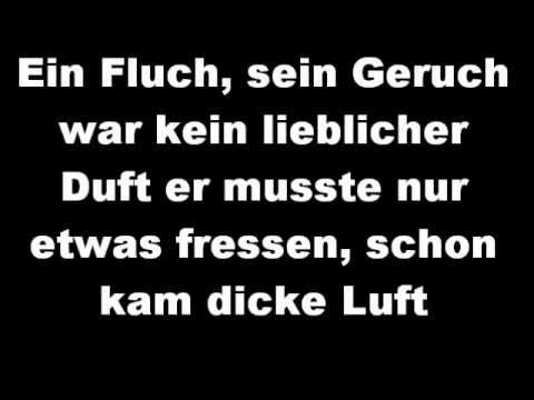 Hakuna Matata König Der Löwen Lyrics Youtube
