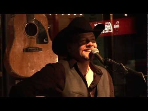 Thom Shepherd - Djibouti (Live at Puckett's 2/3/2010)