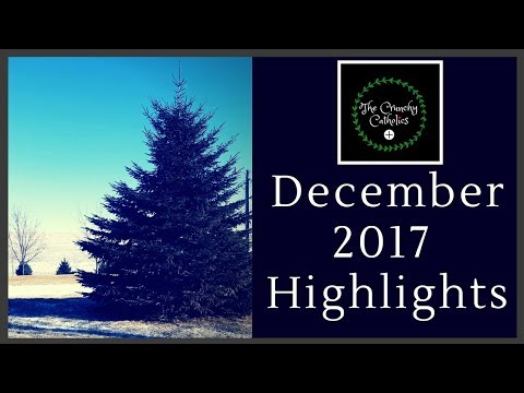 Family Vlog-It was a December to remember!