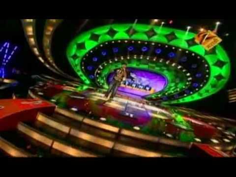 SRGMP7 Oct. 06 Bagalyanchi Maal Phule - Rahul Saxena