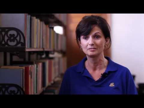 The Literacy Center | GED Program | Omaha GIves 24 Video