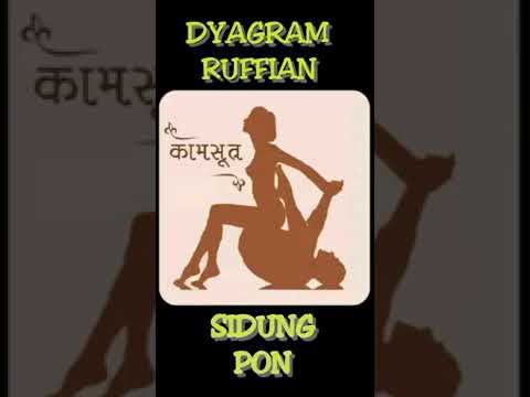 Dyagram Ruffian - Sidung Pon (Spice Reaction) May 2018