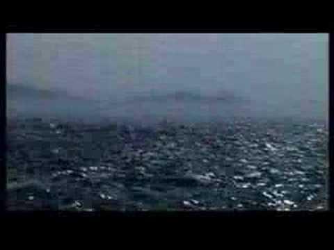 in-gowan-ring-boat-of-the-moon-sangman-lee