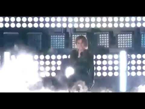 Beyonnce & Jay Z 'Dru nk in Love