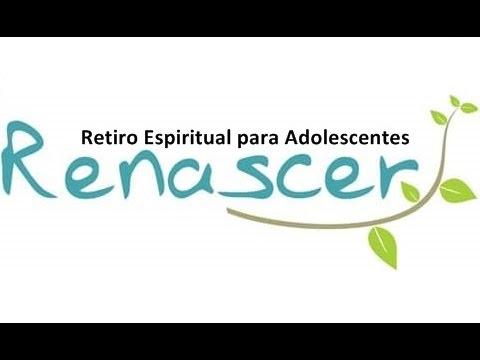 Video completo gratis para adolescentes