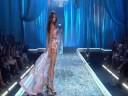 The BEST Catwalk! Flavia Oliveira