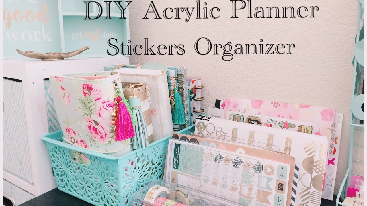 Inexpensive Pantry Shelving Ideas