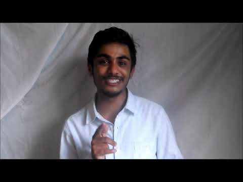 STAND UP COMEDY BY SUBAS POUDEL || NEPALI COMEDY ||