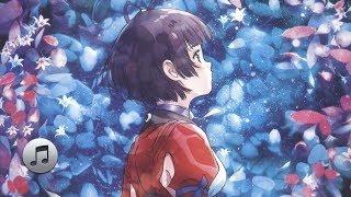 """Cover images EGOIST- Sakase ya Sakase   EGOIST『咲かせや咲かせ』from """"Koutetsujou no Kabaneri Unato Kessen"""" Theme Song"""