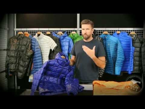 best-lightweight-down-jacket-reviews