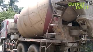 Video Mixer Trucks Working [ Truk Molen ngecor ] download MP3, 3GP, MP4, WEBM, AVI, FLV Oktober 2019