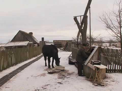 ДНЮКА (поўная версія 45 хв., 2010) дакументальны фільм