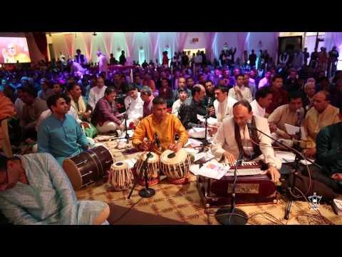 Diwali & Annakut 2013, Edison, NJ