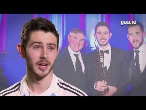 Player Profile: Ryan McHugh (Donegal/UUJ)