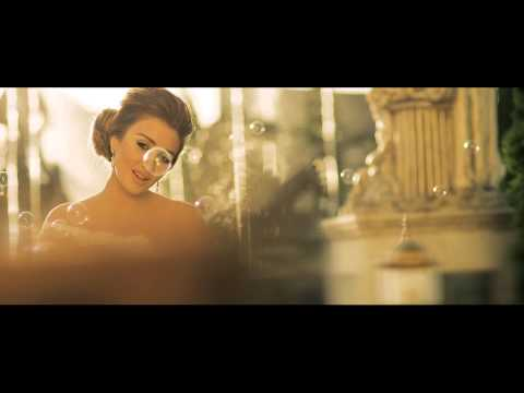 Hripsime Hakobyan - Harsi Par // Official Music Video // 2013 HD